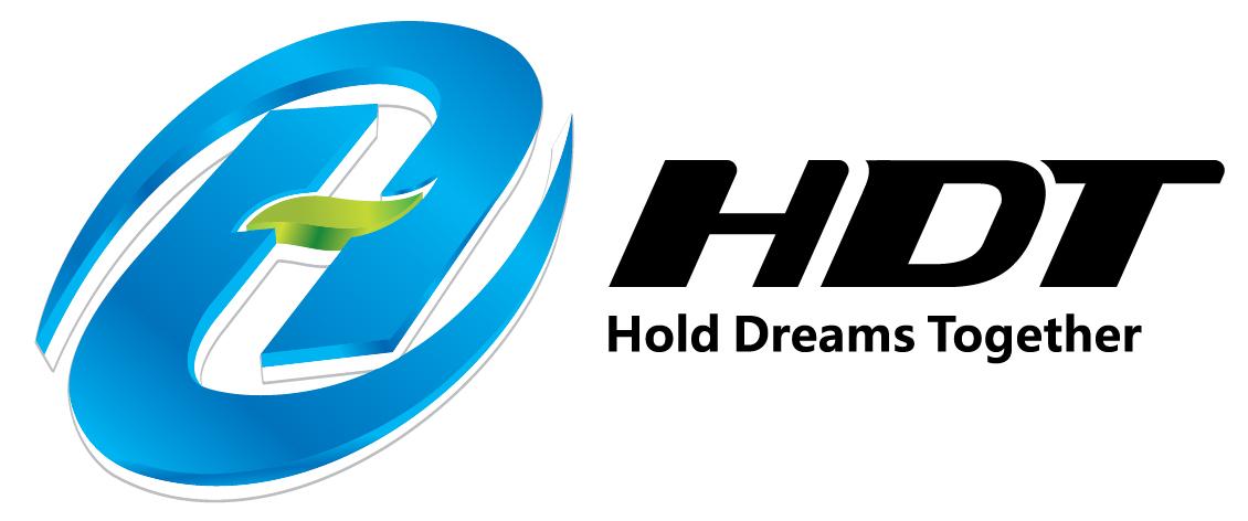 HDT Singapore Holdings